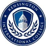Kensington International College