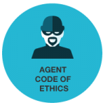 Agent_Code_Of_Conduct_Button